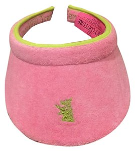 Juicy Couture Visor