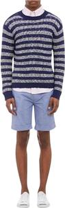 Gant The Slubber Men's Sweater