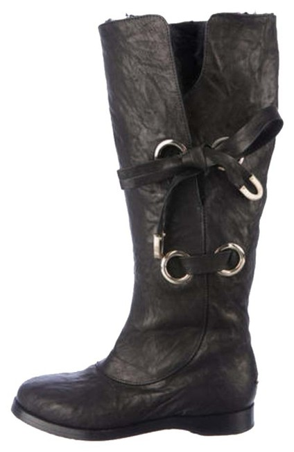 Item - Boots/Booties Size US 5
