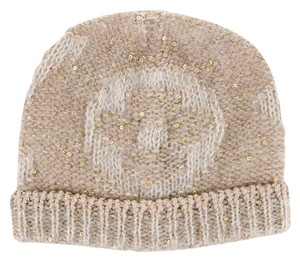 Louis Vuitton Hats - Up to 70% off at Tradesy c59f0f3ac2ef