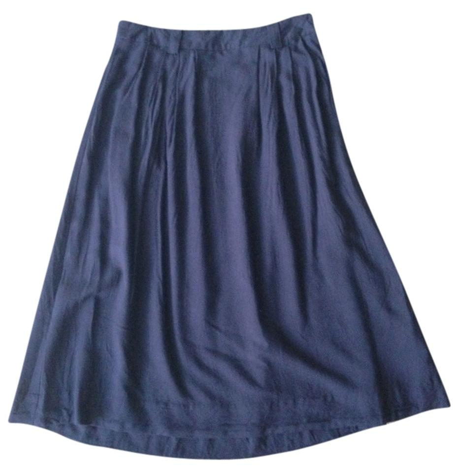 Pencil stylish skirts, Picks stylish dad fathers day