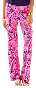 Lilly Pulitzer Relaxed Pants