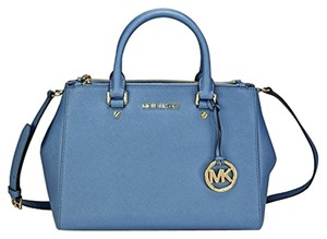 2076533a07b3 Michael Kors Sutton Totes - Up to 70% off at Tradesy