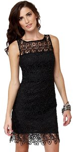 BB Dakota Night Out Date Night Formal Dress