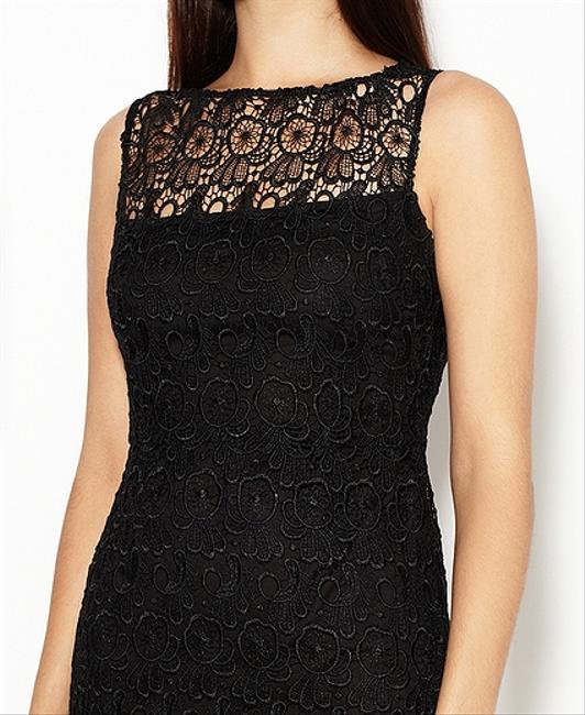 BB Dakota Night Out Date Night Formal Lace Dress