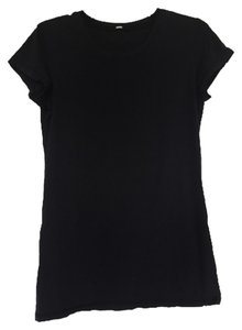 Lululemon Lightweight Tee