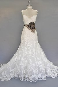 Enzoani Rare Enzoani Diana Wedding Dress Wedding Dress