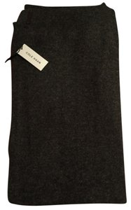 Cole Haan Wool Unisex Scarf