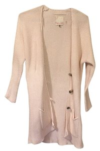 Rebecca Taylor Sweater Nordstrom Trend Cardigan
