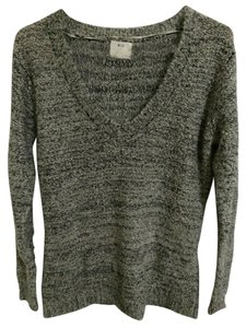 Pins and Needles Cozy Warm Urban Outfitters Sweater