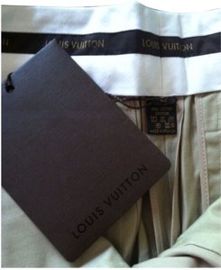 Louis Vuitton Pants