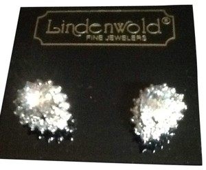 Unknown Lindenworld Fine Jewelers Earrings
