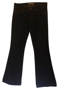 J Brand Boot Cut Pants Ink