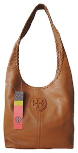 Tory Burch Marion Marion Hobo Bag