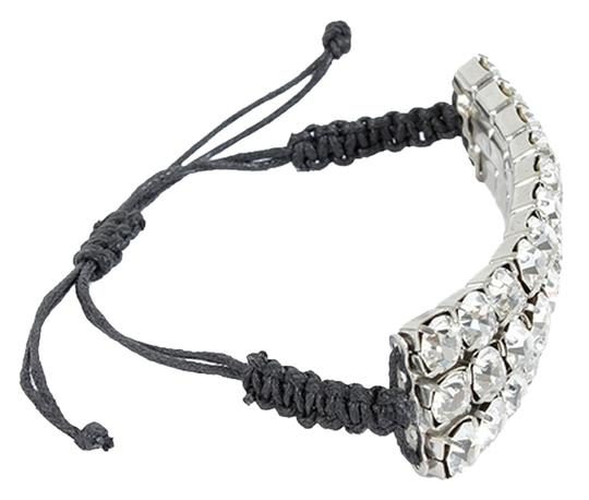 Preload https://item2.tradesy.com/images/max-and-cleo-silver-black-and-chloe-stacked-cz-macrame-bracelet-1080131-0-0.jpg?width=440&height=440