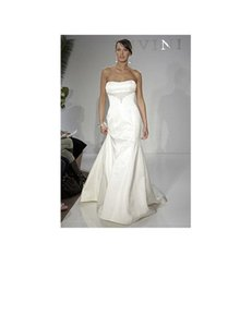 Rivini Number 4 Wedding Dress