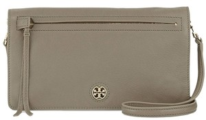 Tory Burch PERCINI Clutch