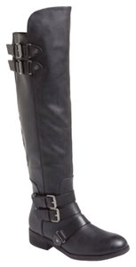 DV by Dolce Vita Blac Boots