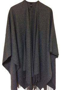 Kenneth Cole Cape
