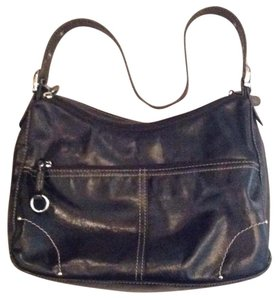 Aurielle Carryland Hobo Bag