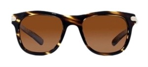 Oliver Peoples Oliver Peoples XXV-S 25th Anniversary Polarized Sunglasses