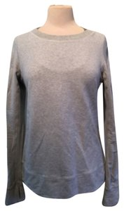 Lululemon Exhalation Pullover