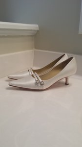 Grace Footwear Wedding Shoes