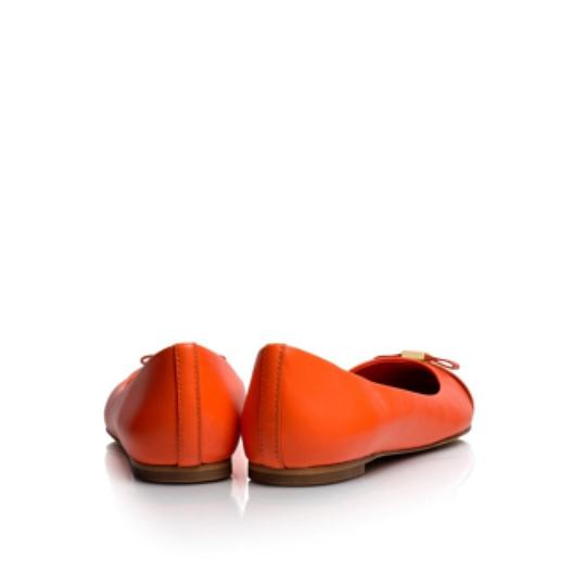 Tory Burch Tiger lily Flats Image 2