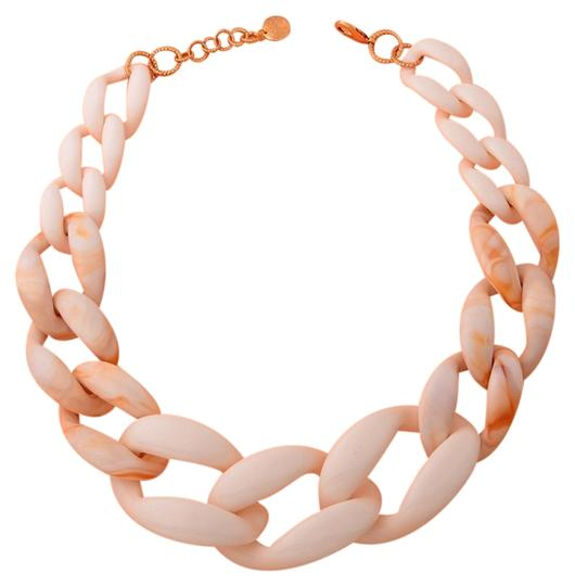 Preload https://item2.tradesy.com/images/white-and-tan-monte-carlo-statement-necklace-1080876-0-0.jpg?width=440&height=440