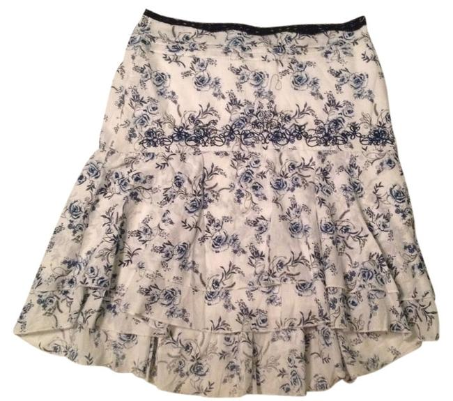 Mary-Kate and Ashley Skirt