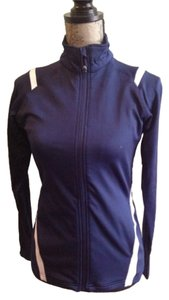 Ladies Spandex Jacket - new in package.