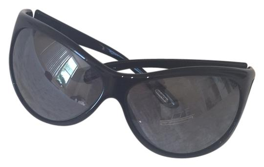 Preload https://img-static.tradesy.com/item/10809319/tom-ford-blk-oversized-sunglasses-0-3-540-540.jpg