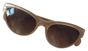 Oliver Peoples Oliver Peoples Cateye