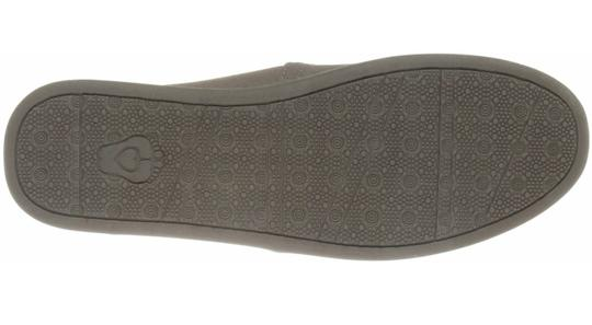 Skechers taupe Flats Image 3