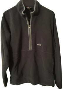 Patagonia Mens Mens Mens Synchilla Mens Jacket Sweater