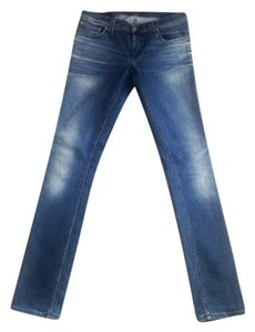 Nudie Jeans Co Skinny Jeans