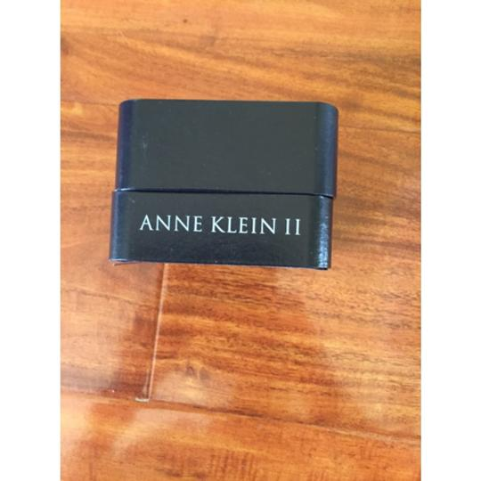Anne Klein lady watch Image 3