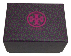 Tory Burch Storage Box