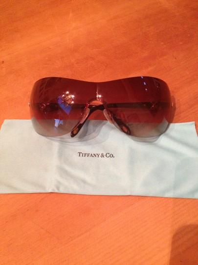 Tiffany & Co. Tiffany sunglasses