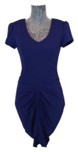 Miss Sixty short dress on Tradesy