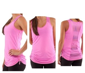 Lululemon RUN: Tie & Fly Tank