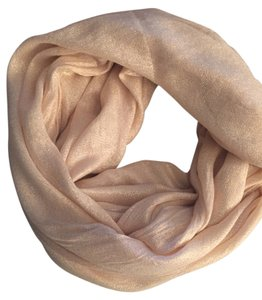 Express Express Eternity Scarf