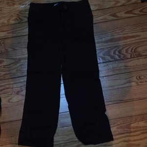 Jones New York Capri/Cropped Pants