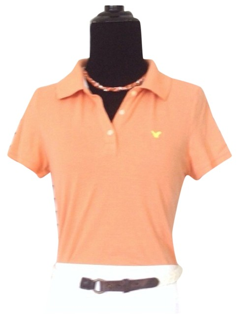 Preload https://item1.tradesy.com/images/american-eagle-outfitters-t-shirt-1081615-0-0.jpg?width=400&height=650
