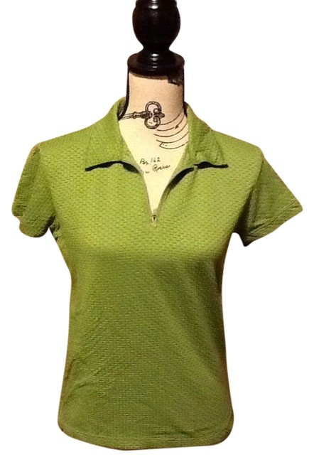 Preload https://img-static.tradesy.com/item/10817014/alpine-design-spring-green-dri-logic-14-zippered-activewear-top-size-12-l-32-33-0-1-650-650.jpg