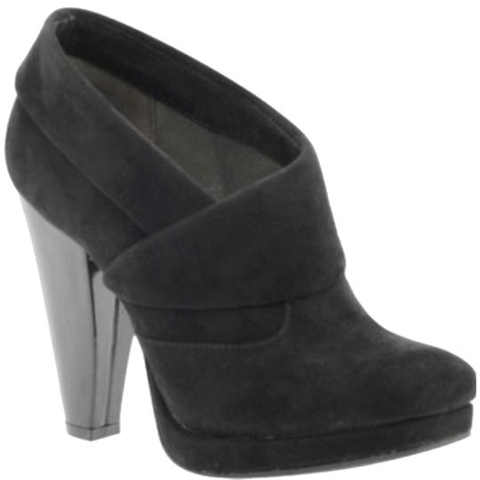 Preload https://img-static.tradesy.com/item/10817443/kenneth-cole-reaction-blac-stir-bootsbooties-size-us-9-regular-m-b-0-1-540-540.jpg