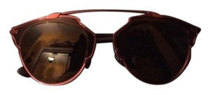 Dior Dior So Real Sunglasses 48mm