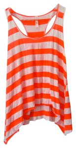 Loveapella ZEN Top orange