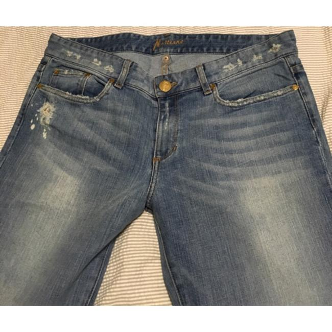 Marciano Flare Leg Jeans Image 2