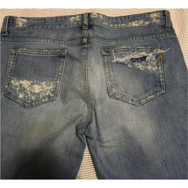 Marciano Flare Leg Jeans Image 3